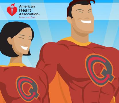 American Heart Association II