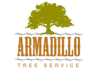 Armadilo Tree Service