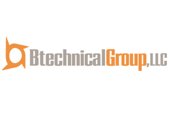 Btechnical Group