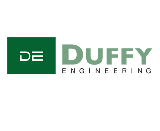 Duffy Engineering