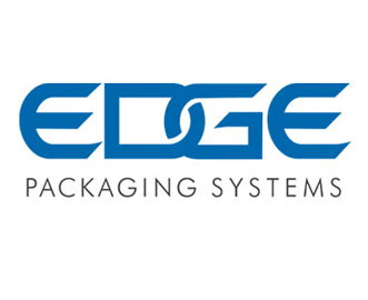 Edge Packaging