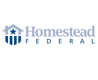 Homestead Federal