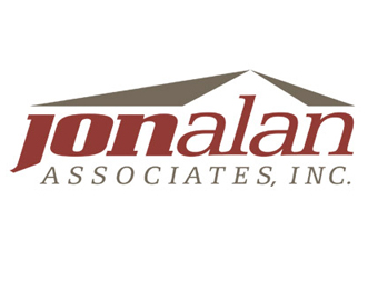 Jon Alan Consultants
