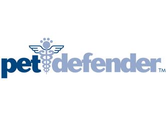PetDefender