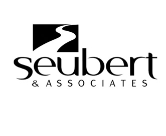 Seubert Insurance Services