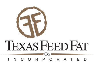 Texas Feed Fat