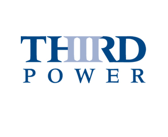 Third Power Group