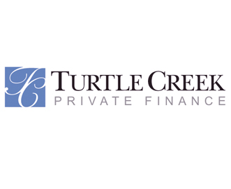 Turtle Creek Finance