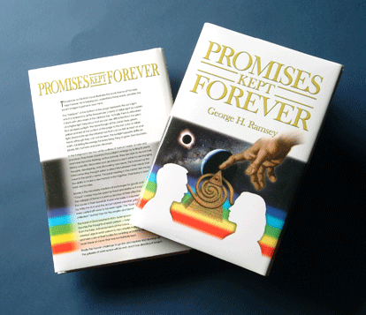 Print Promises