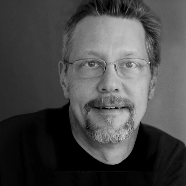 Joe Zagorski